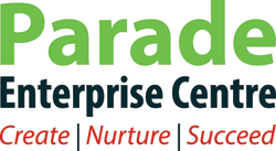 Parade Enterprise Centre